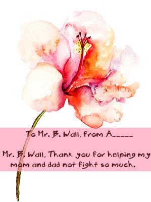 flower-w-note