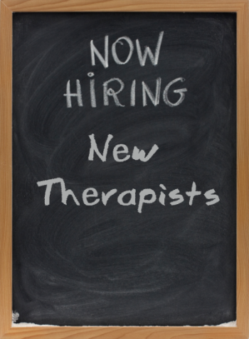 Heart to Heart Is Looking for New Therapists!